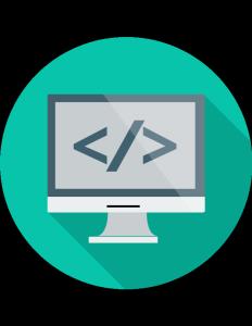 Advanced Website Development